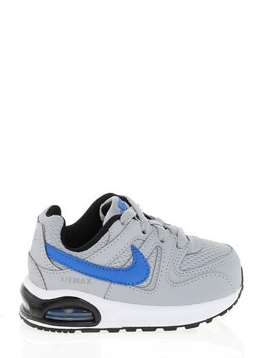 Nike  Air Max Command Flex Siyah
